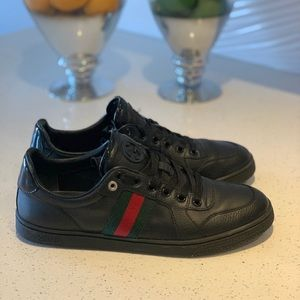 Gucci woman Sneakers
